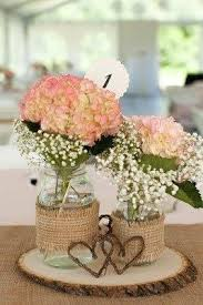 jar centerpiece what are some jar centerpiece ideas for weddings quora