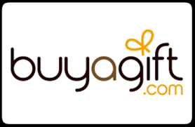 buy a gift card thegiftcardcentre co uk buy a gift e gift vouchers