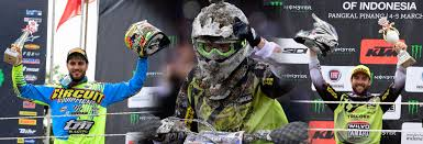 suomy motocross helmet suomy motosport