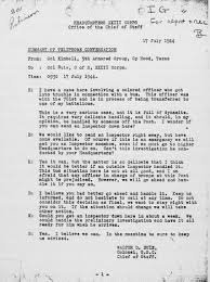 What Does Without Prejudice Mean On A Legal Letter by Jim Crow Meet Lieutenant Robinson A 1944 Court Martial