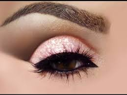 Professional Makeup Schools Makeup Courses In New York Professional Makeup New York