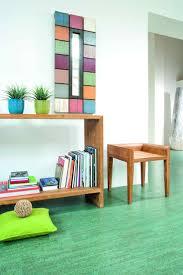 Globus Cork Reviews by 23 Best Kitchen Flooring Designs Images On Pinterest Cork Tiles