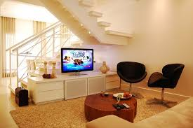 Decorative Ideas For Living Room How To Decorate An Apartment On A Budget The Easy Way