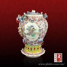 Sevres Vases For Sale Sale Antique Reproductions Porcelain Sevres Vase From