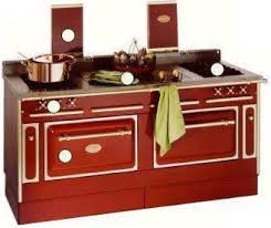 morice cuisine morice cookers trends in home appliances