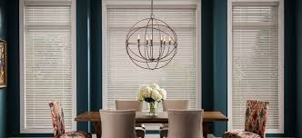 Texas Blinds Wood Blinds Made In The Shade Of Austin See Our Wood Blinds Gallery