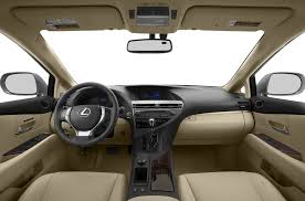 lexus rx 350 interior colors lexus rx 330 lexus pinterest zoom zoom and cars