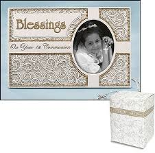 catholic communion gifts 14 best holy communion gifts images on communion