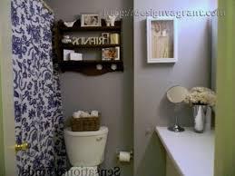 apartment bathroom storage ideas apartment bathroom ideas