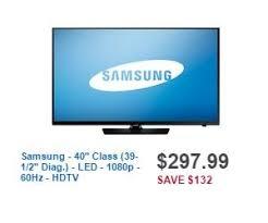 best black friday tv deals 40 the top best buy black friday 2014 tv deals