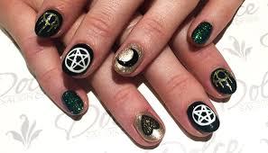 designer nails longmont gallery nail art designs
