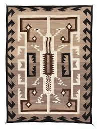 navajo rugs contemporary historic u0026 churro collection navajorug