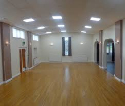 Laminate Flooring Stoke On Trent Tittensor Village Hall Stoke On Trent