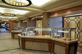 Breakfast Buffet Niagara Falls by Grand Caffe Breakfast Buffet Picture Of Grand Caffe Breakfast