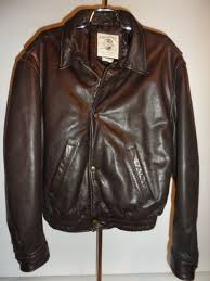 classic leather motorcycle jackets banana republic motorcycle jacket classic vintage apparel