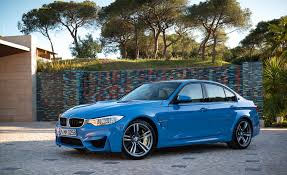 Bmw M3 Blue - 2015 bmw m3 exterior 8427 cars performance reviews and test drive