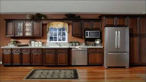 kitchen cabinet trim ideas cabinet trim ideas kitchen cabinet trim ideas large image for