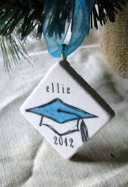 personalized graduation ornament personalized graduation ornament trim the tree