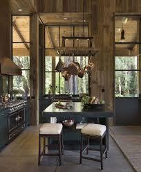 Interior Design Farmhouse Style Farmhouse Style Cabin In Napa Valley U2014 Style Estate