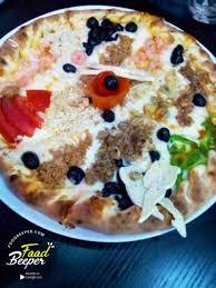 cuisine batna speedy food 3 batna foodbeeper