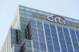 Investment Banking League Tables Citi Closes In On Watershed Year For European Investment Banking