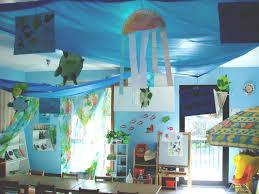 sea inspired bedroom decor theme design ideas for kids ocean