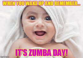 Funny Zumba Memes - got room for one more meme imgflip