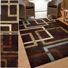 10x10 Area Rugs 3212 Distressed Blue 5 2x7 2 Area Rug Carpet Large New Pe Https