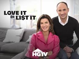 Love It Or List It Kitchen Designs by Amazon Com Love It Or List It Season 1 Amazon Digital Services Llc