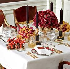 New Year S Day Table Decoration by 30 Impressive Table Decorating Ideas For Valentines Day Family