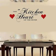 stickers pour chambre adulte stickers muraux cuisine achat vente stickers muraux cuisine