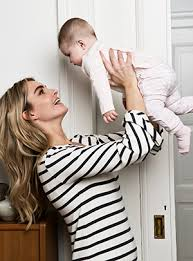 noppies maternity maternity clothes at noppies online expert for 20 years
