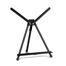 drafting table michaels artist u0027s loft compact table top easel