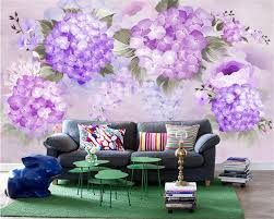 Purple Livingroom by Compare Prices On Purple Sofa Online Shopping Buy Low Price