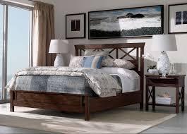Ethan Allen Home Interiors by Ethan Allen Bedroom Sets Top Ethan Allen Platform Bed How To