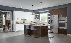 light grey acrylic kitchen cabinets modico cabinets sleek modern cabinetry exclusively at