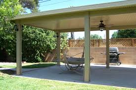 roof patio covers entertain dreadful american louvered fine ideas