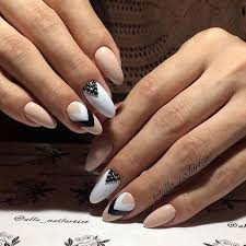 the 25 best beige nails ideas on pinterest nails inspiration