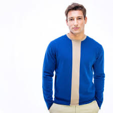 best sweater brands best three luxury knitwear brands robb report