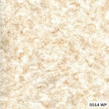 vinyl flooring tile effect quality lino anti slip kitchen bathroom