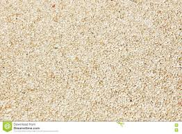 Exposed Concrete Texture by Rough Texture Surface Of Exposed Aggregate Finish Ground Stone