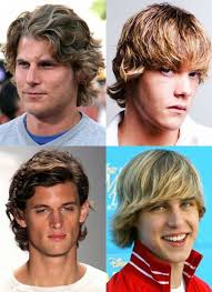 boys hairstyle guide 14 best boys hairstyles images on pinterest boy cuts boy