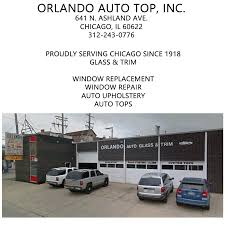 auto upholstery wicker park bucktown best auto repair shops in