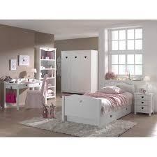baby schlafzimmer set 88 best bedroom ideas images on polka dot