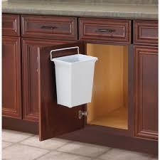 kitchen cabinet waste bins kitchen simple kitchen door waste bins home design popular
