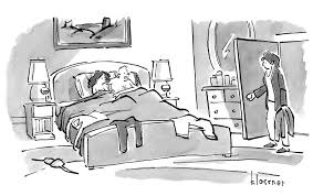 Various Television Vanity Cards Netflix Outside The Box The New Yorker