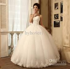 princess wedding dresses uk princess cut wedding dresses uk wedding dresses