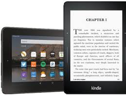 kindle for android s kindle for android adds popular highlights book