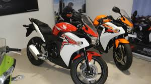 cbr new model 49 honda cbr 150 wallpapers hd quality honda cbr 150 images