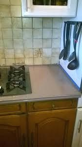 renover plan de travail cuisine renover plan de travail cuisine cethosia me